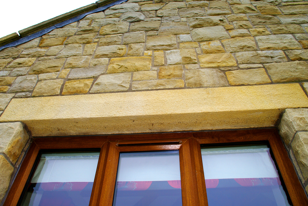 Donegal Sandstone Coolestone Stone Importers Suppliers