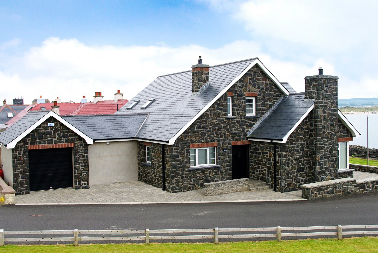 Basalt House Coolestone Stone Importers Suppliers