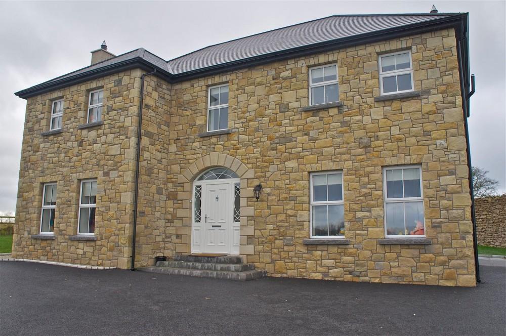 Sandstone House Coolestone Stone Importers Suppliers