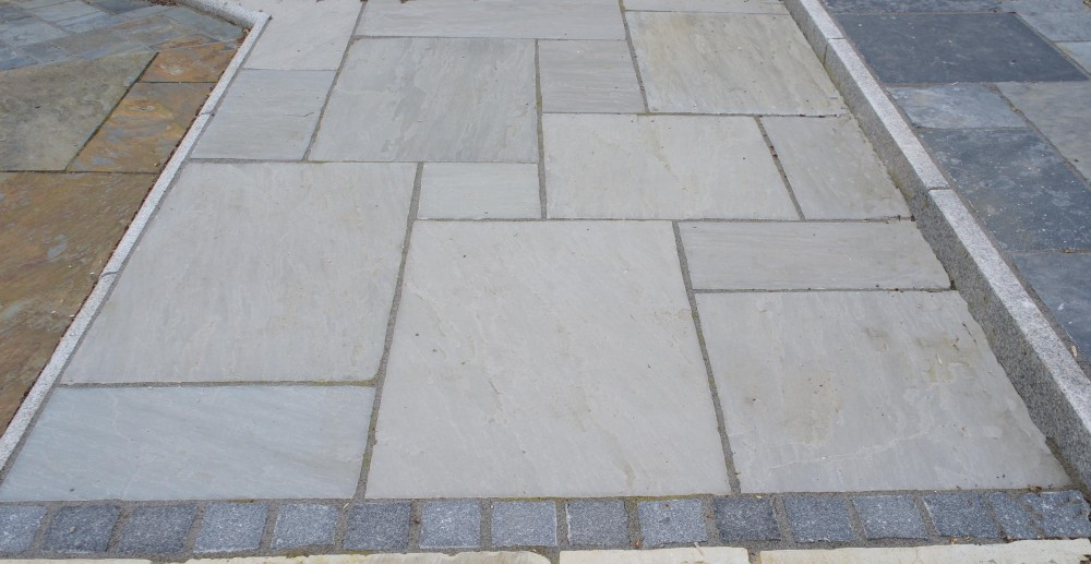 Limestone  Definition of Limestone by MerriamWebster