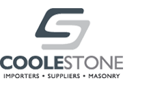 Coolestone Stone Importers Suppliers Masonry Tyrone Northern Ireland