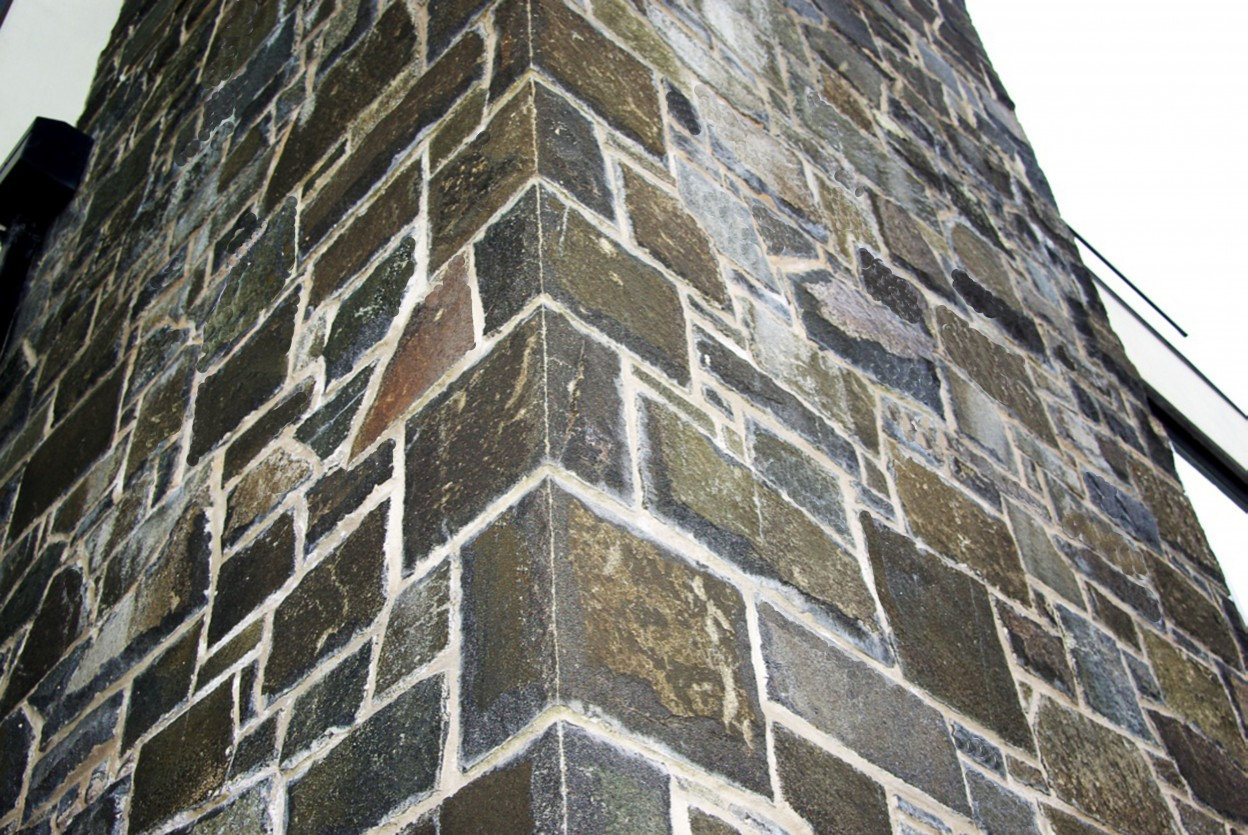 Natural Stone Importers