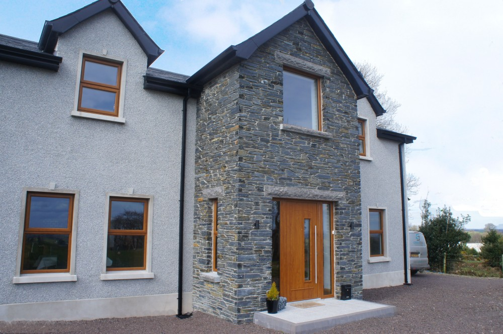 Donegal Slate Stone
