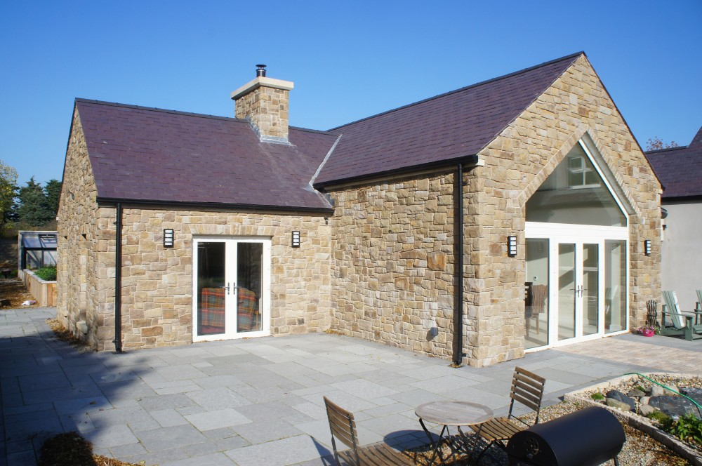 Tipperary Sandstone
